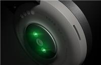 新一代高精密光学传感器由新宝6安卓手机app版下载软件光学独家研发制作!